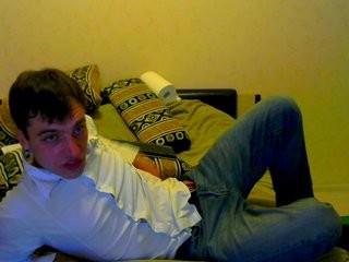 6nd9  webcam sex
