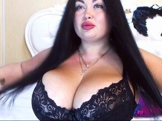 valeriwow  webcam sex