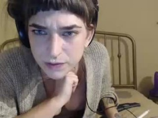 2headedsnake  webcam sex