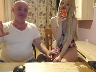 selennandbrya  webcam sex