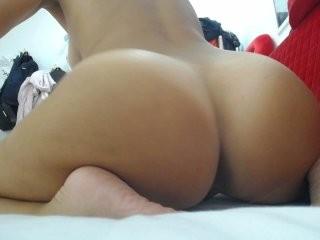 sexymirana  webcam sex