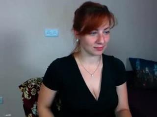 elen_pfeiffer  webcam sex