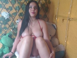 sharon-boobs has a nice set of big tits that always look beautiful and are enough to make you hard
