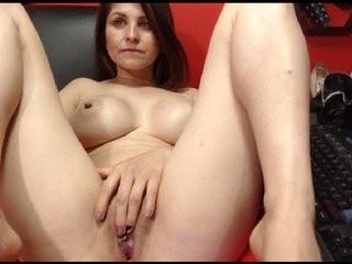 danasub  webcam sex