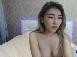 akaya_lin broadcast cum shows featuring this hottie shamelessly getting an incredible orgasm