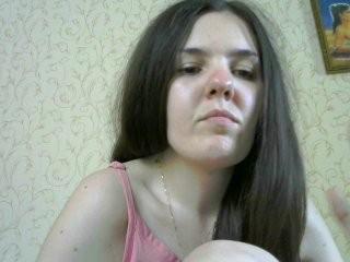 ponchikt  webcam sex