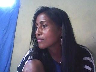 maturewoman  webcam sex