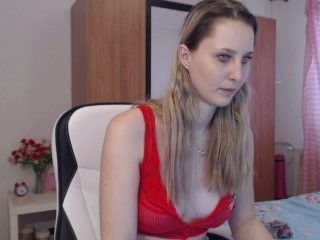 natasharouge  webcam sex