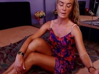 mavena  webcam sex