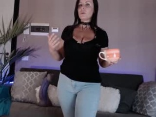 imoan_uen_suk  webcam sex
