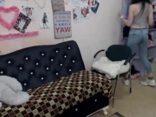 ladysweet_z3  webcam sex