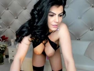 queenrannya  webcam sex