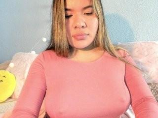 annieca  webcam sex