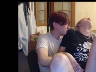 shimizyre  webcam sex
