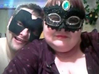 lady-sofi-71  webcam sex
