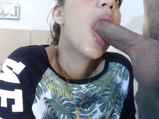 sashaandtian  webcam sex