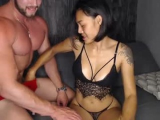 kate_lovefitness  webcam sex