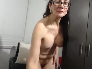 isabellaexotica  webcam sex