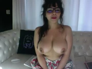 shyteachmeslowly  webcam sex