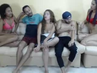 sexy_castle  webcam sex
