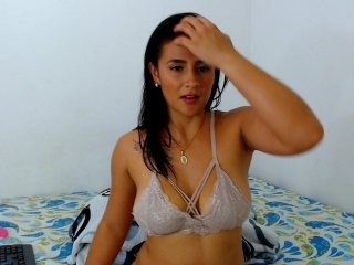 gabriellafox  webcam sex