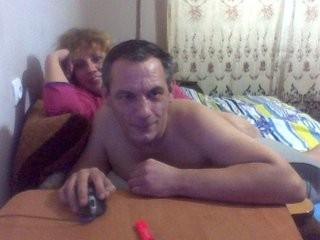 yulia-11  webcam sex