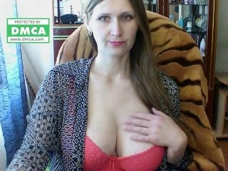 vikusella22  webcam sex