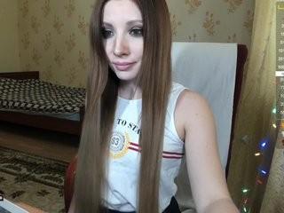 miranda-gray  webcam sex