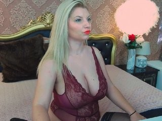 kendratess  webcam sex