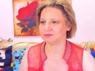 alexasmitt  webcam sex