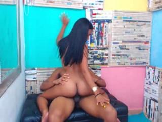 love_for_musclesxxx  webcam sex