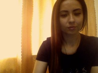milana1505  webcam sex