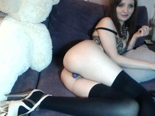 angie5  webcam sex