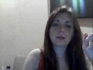 walkris  webcam sex