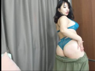lularandoko  webcam sex