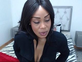 julietjohnson  webcam sex