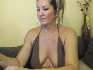 sexykelly78  webcam sex