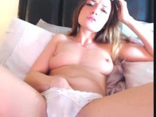 silk_n_lace  webcam sex