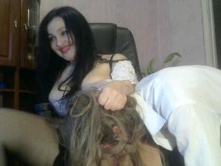 boniklay  webcam sex