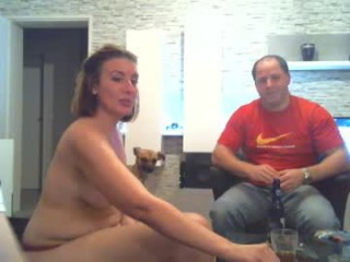hot_nrw_paar  webcam sex