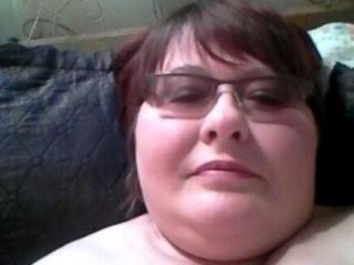 lady-nicol  webcam sex