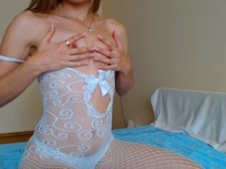 yourspell  webcam sex