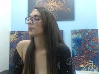 cristal-light  webcam sex