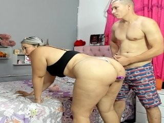 games-fantasy  webcam sex