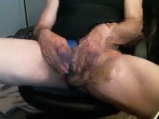 shavedupkupple  webcam sex