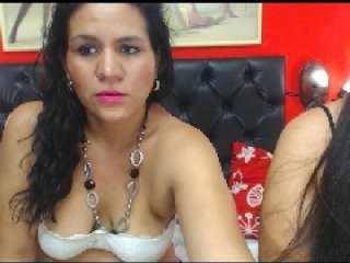 twotemptation  webcam sex