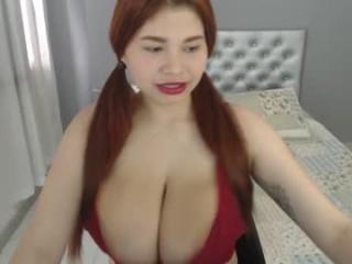 sexylucyrodriguez  webcam sex