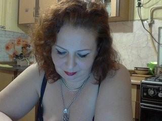 lilytanya  webcam sex