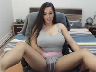 natashaboobs  webcam sex