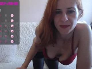 kati8877  webcam sex